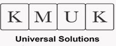 kmuk-logo