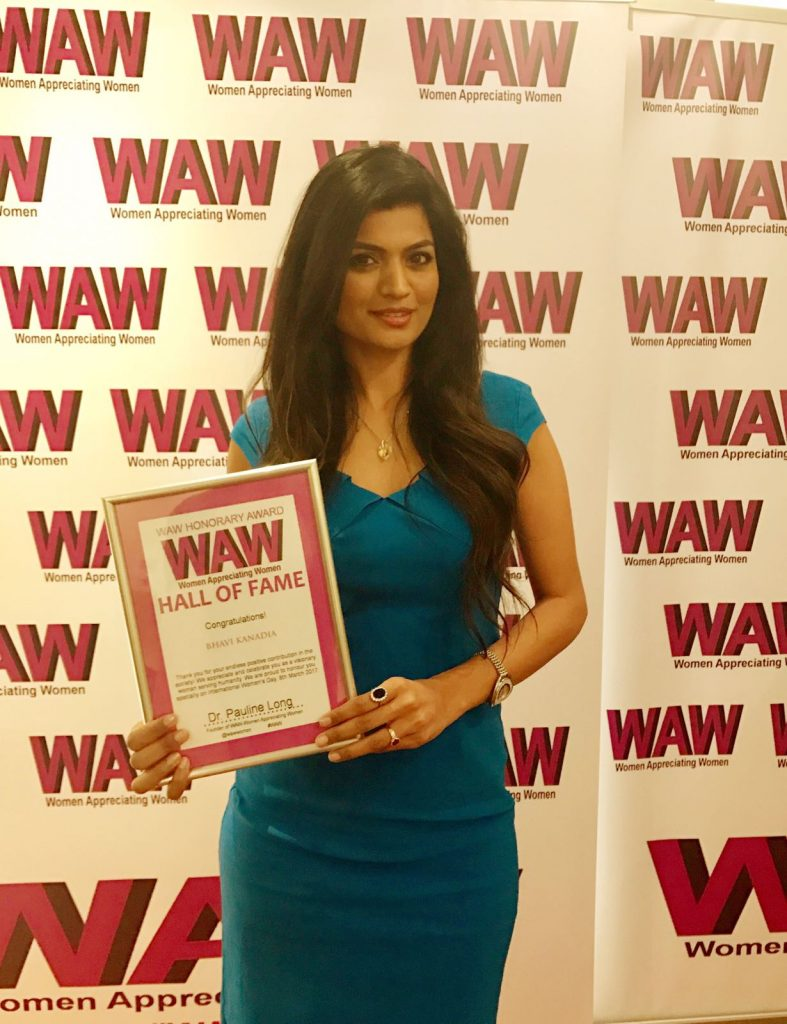 WAW Awards