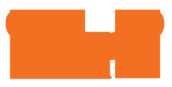 elefantes_ilus