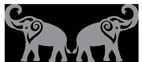 Jeeva Elephants